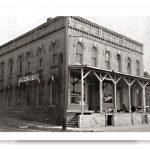 Original Downtown Office