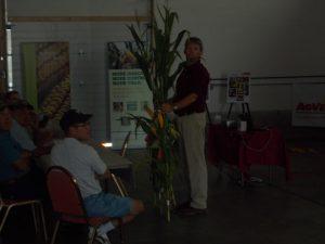 Grower Seminar